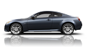 Buy or Lease a Infiniti Q60 Coupe NJ