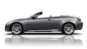 Buy or Lease a Infiniti Q60 IPL Convertible NJ