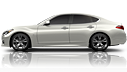 Buy or Lease a Infiniti Q70 Hybrid NJ
