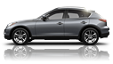 Buy or Lease a Infiniti QX50 NJ