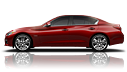 Buy or Lease a INFINITI Q50 NJ