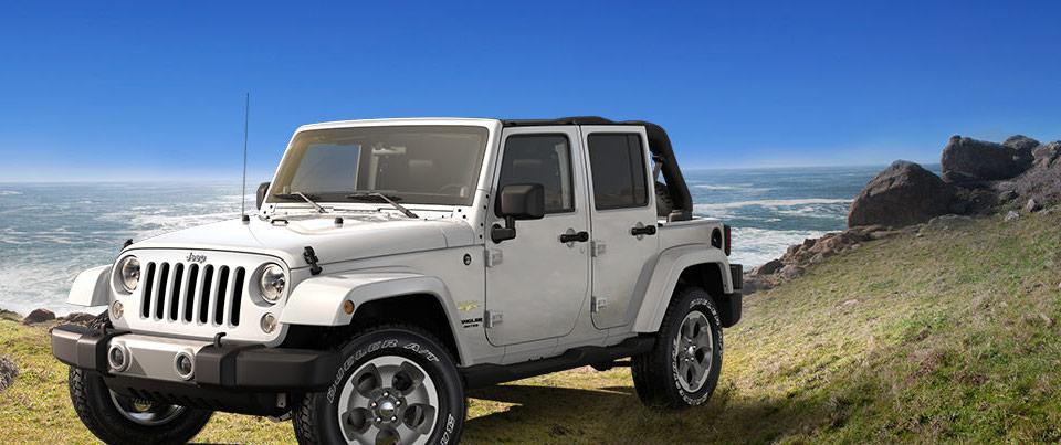 2016 jeep wrangler unlimited lease financing deals in nj. Black Bedroom Furniture Sets. Home Design Ideas