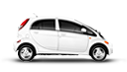 Buy or Lease a Mitsubishi i-MiEV NJ