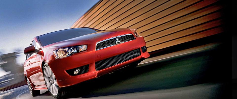 Best car lease deal nj 10
