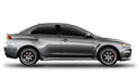 Buy or Lease a Mitsubishi Lancer Evolution NJ