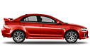 Buy or Lease a Mitsubishi Lancer NJ