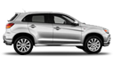 Buy or Lease a Mitsubishi Outlander Sport NJ