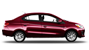 Buy or Lease a Mitsubishi Mirage G4 NJ