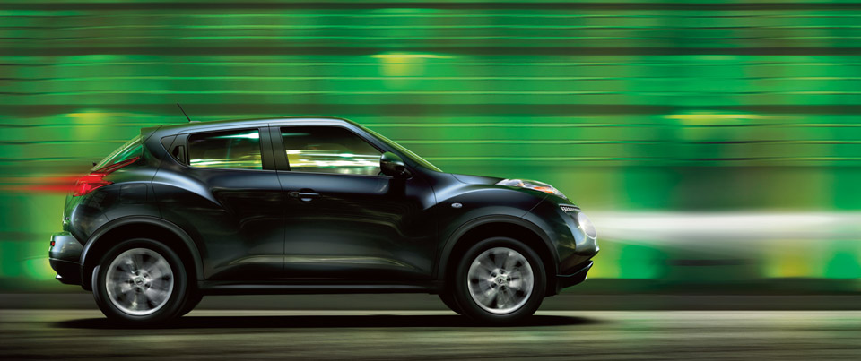 2014 Nissan Pathfinder Lease Deals In South New Jersey