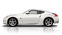 Buy or Lease a Nissan 370Z Coupe NY