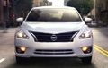 Nissan altima lease deals in nj