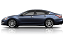 Buy or Lease a Nissan Altima NY