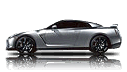 Buy or Lease a Nissan GT-R NY