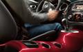 2015 Nissan JUKE - Feature / Package / Option #2 - Ramsey Nissan