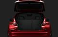 2015 Nissan JUKE - Feature / Package / Option #3 - Ramsey Nissan