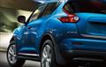 2015 Nissan JUKE - Feature / Package / Option #4 - Ramsey Nissan