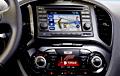 2015 Nissan JUKE - Feature / Package / Option #5 - Ramsey Nissan