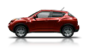 Buy or Lease a Nissan Juke NY
