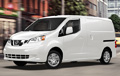 2015 Nissan NV200 Compact Cargo - Feature / Package / Option #1 - Kingston Nissan
