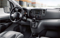 2015 Nissan NV200 Compact Cargo - Feature / Package / Option #4 - Kingston Nissan