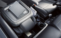 2015 Nissan NV200 Compact Cargo - Feature / Package / Option #6 - Kingston Nissan