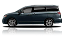 Buy or Lease a Nissan Quest NY