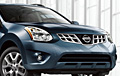 2015 Nissan Rogue Select - Feature / Package / Option #2 - Ramsey Nissan