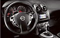 2015 Nissan Rogue Select - Feature / Package / Option #3 - Ramsey Nissan