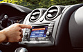 2015 Nissan Rogue Select - Feature / Package / Option #4 - Ramsey Nissan