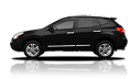 Buy or Lease a Nissan Rogue Select NY