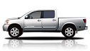 Buy or Lease a Nissan Titan NY
