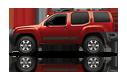 Buy or Lease a Nissan Xterra NY