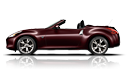 Buy or Lease a Nissan 370Z Roadster NY