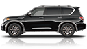 Buy or Lease a Nissan Armada NY