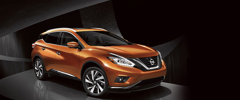 2017 nissan murano lease deals murano westchester ny. Black Bedroom Furniture Sets. Home Design Ideas