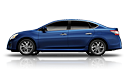 Buy or Lease a Nissan Sentra NY