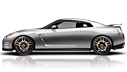 Buy or Lease a Nissan GT-R NJ