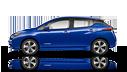 Buy or Lease a Nissan LEAF NJ