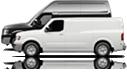 Buy or Lease a Nissan NV Cargo NJ