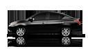 Buy or Lease a Nissan Versa Sedan NY