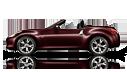 Buy or Lease a Nissan 370Z Roadster NJ