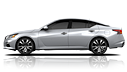 Buy or Lease a Nissan Altima NJ
