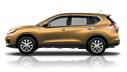 Buy or Lease a Nissan Rogue NJ