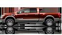 Buy or Lease a Nissan Titan XD NJ