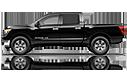 Buy or Lease a Nissan Titan NJ
