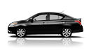 Buy or Lease a Nissan Versa Sedan NJ