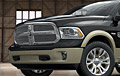 2013 Ram 1500 - Feature / Package / Option #1 - Ramsey Chrysler Jeep Dodge