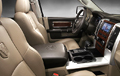 2013 Ram 1500 - Feature / Package / Option #2 - Ramsey Chrysler Jeep Dodge
