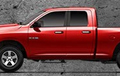 2013 Ram 1500 - Feature / Package / Option #3 - Ramsey Chrysler Jeep Dodge