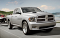 2013 Ram 1500 - Feature / Package / Option #5 - Ramsey Chrysler Jeep Dodge